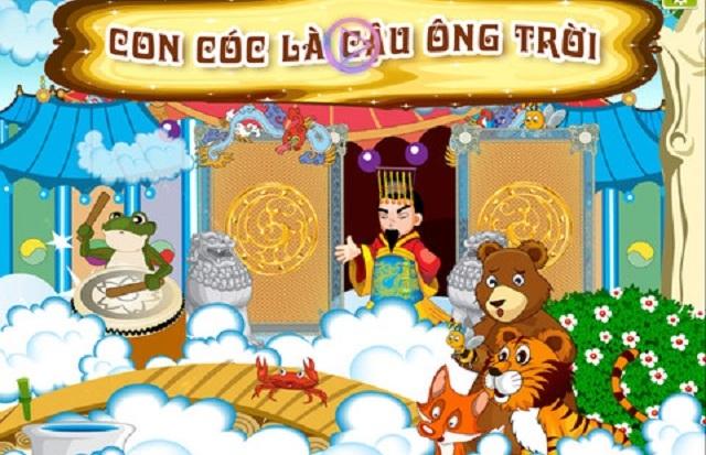 2147485679-1-17813-con-coc-la-cau-ong-troi