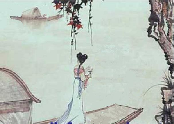 doxanh_truongchi_minuong