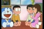 Tình bạn Lưu Bình-Dương Lễ