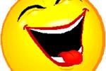 Truyện cười tổng hợp #4