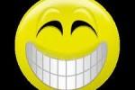 10 lý do để mỉm cười