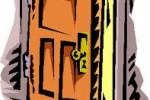 Cánh cửa mới