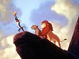 Sư tử và lừa