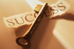 Bản chất của thành công