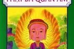 Sự tích Phật bà Quan âm