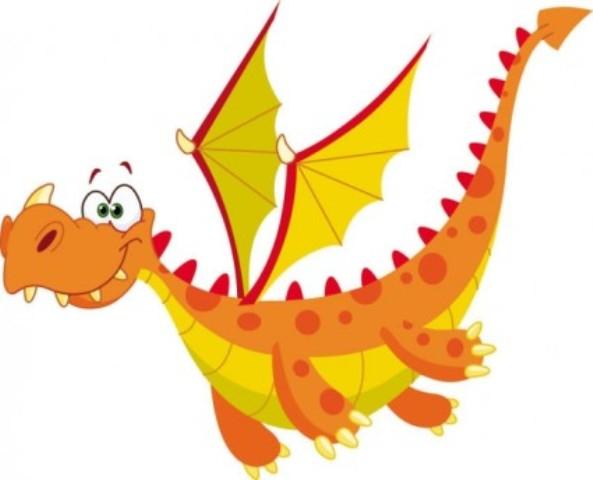 cartoon-dragon-image-vector-1656