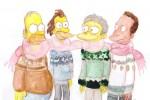 Bốn người bạn