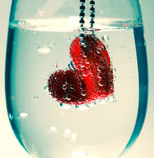 lovewater