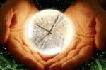 Chiếc đồng hồ lương tâm