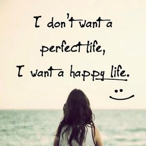 I-Want-A-Happy-Life-300x300