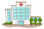 Câu chuyện trong bệnh viện