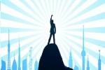 8 nguyên tắc cần thiết để đi đến thành công