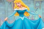 Nàng công chúa tham lam