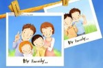 Chuyện gia đình