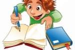 Truyện cười học sinh #44