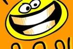 Truyện cười tổng hợp #14