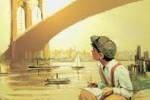 Chuyện về cây cầu kỳ vĩ