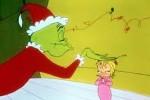 Điều ước đêm Giáng Sinh