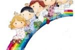 Story's Rainbow: Sắc màu của tình bạn