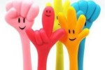 Những ngón tay