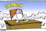 Tin và không tin