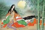 Kaguya Hime – Nàng công chúa trong ống tre