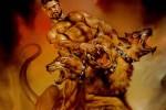 12 chiến công của Hercule – Chương III