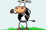 Ðổi bò gầy lấy bò béo
