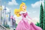 Làm cho công chúa nói được