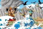Video: Sơn Tinh Thủy Tinh