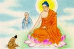 Lời Phật dạy về sự chung thủy trong tình yêu